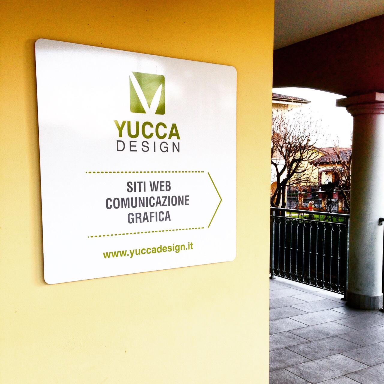 web agency a Reggio Emilia