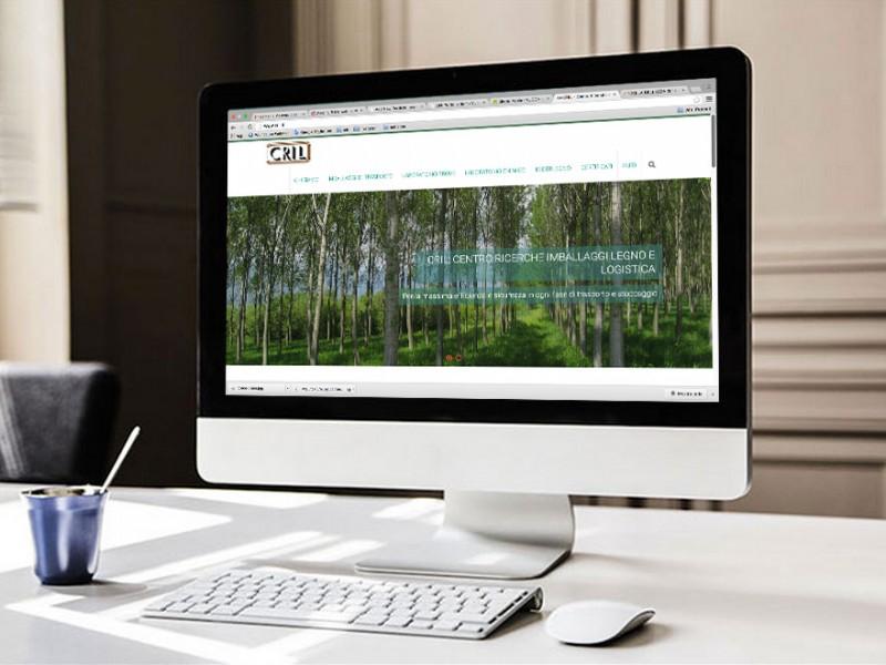 progettazione siti e-commerce