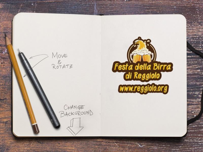 Festa della birra Reggiolo