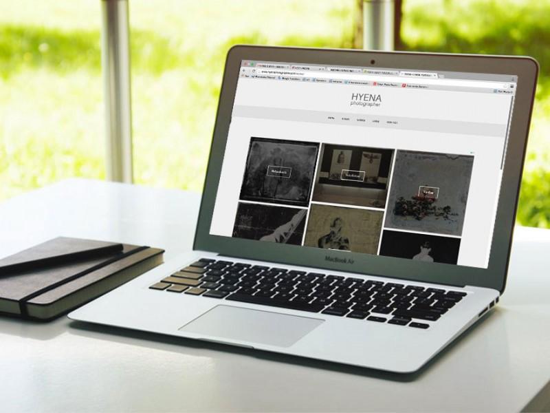 siti web reggio emilia