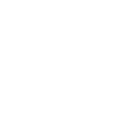 yucca design
