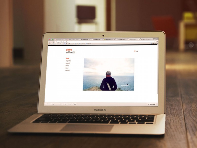 creazione siti web reggio