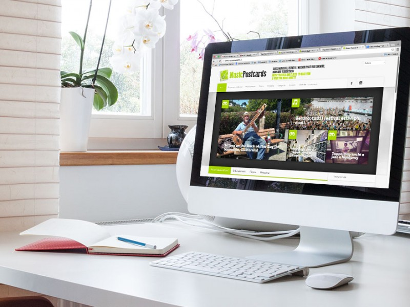 web agency reggio