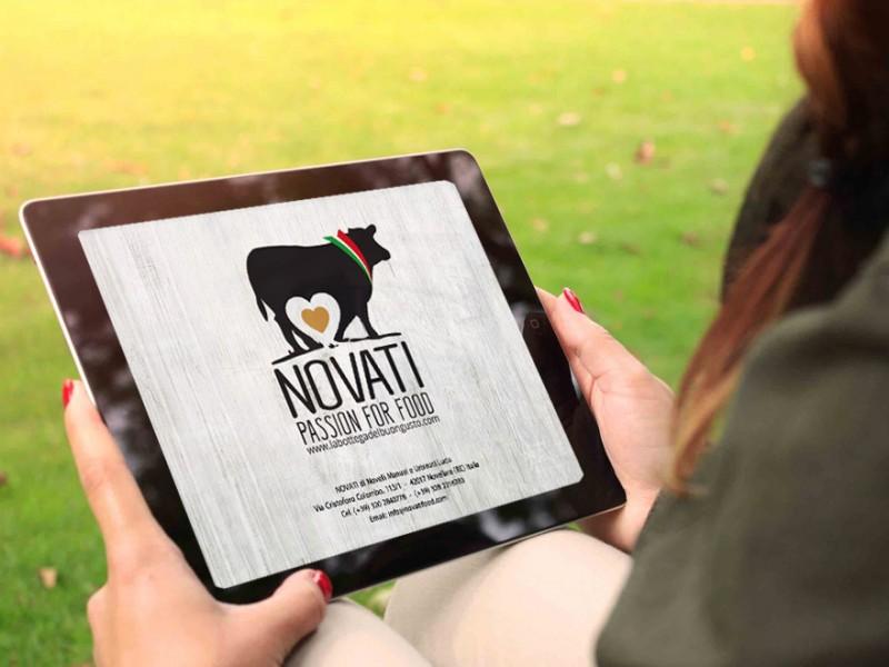 creazione sito web responsivo reggio emilia