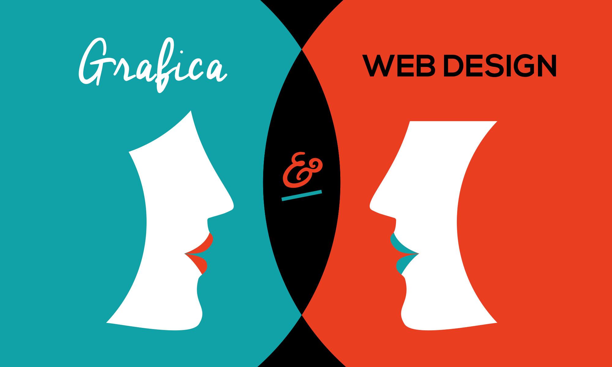 YUcca Design Reggio Emilia