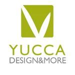Yucca Design agenzia pubblicitaria a Reggio Emilia