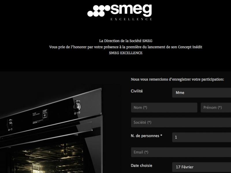 sito-web-smeg