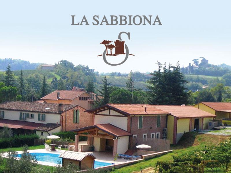 sabbiona2