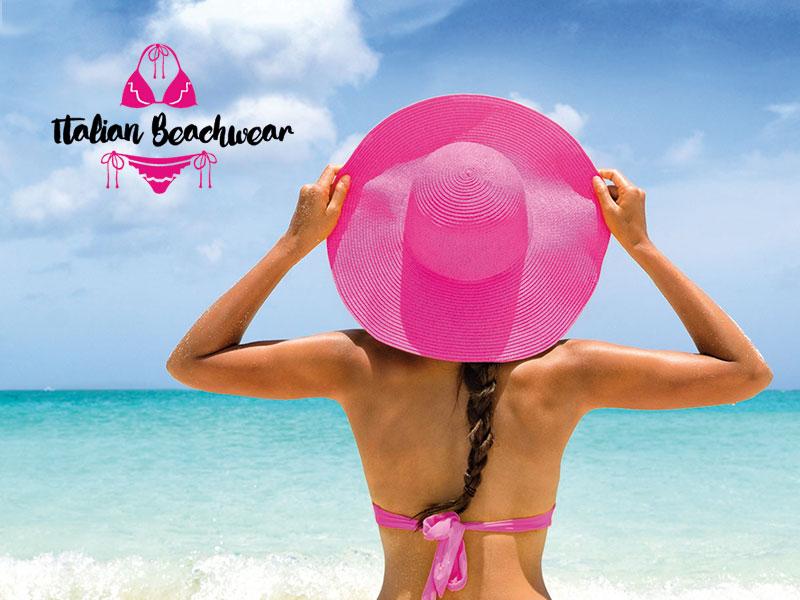 italian-beachweare