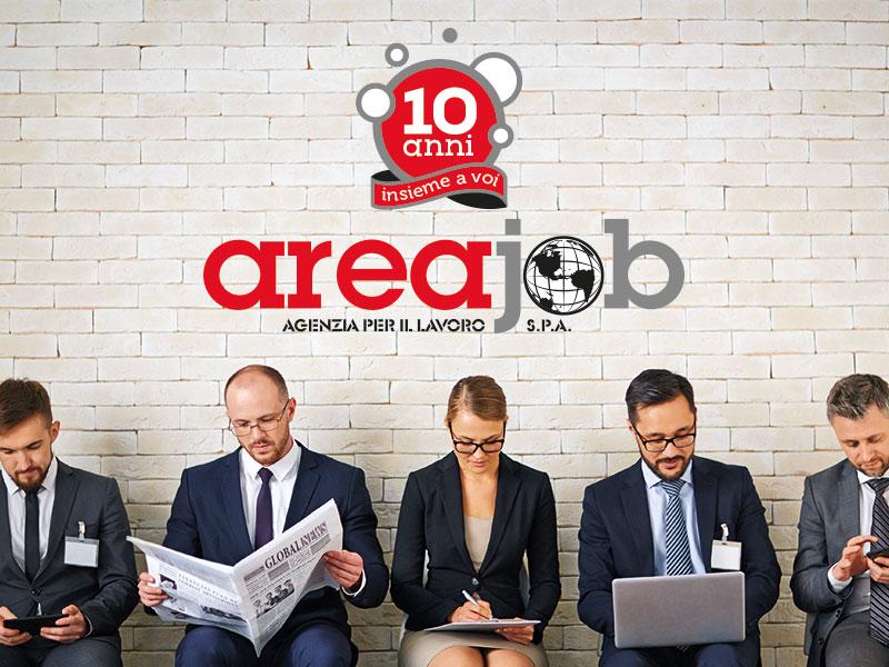 areajob3