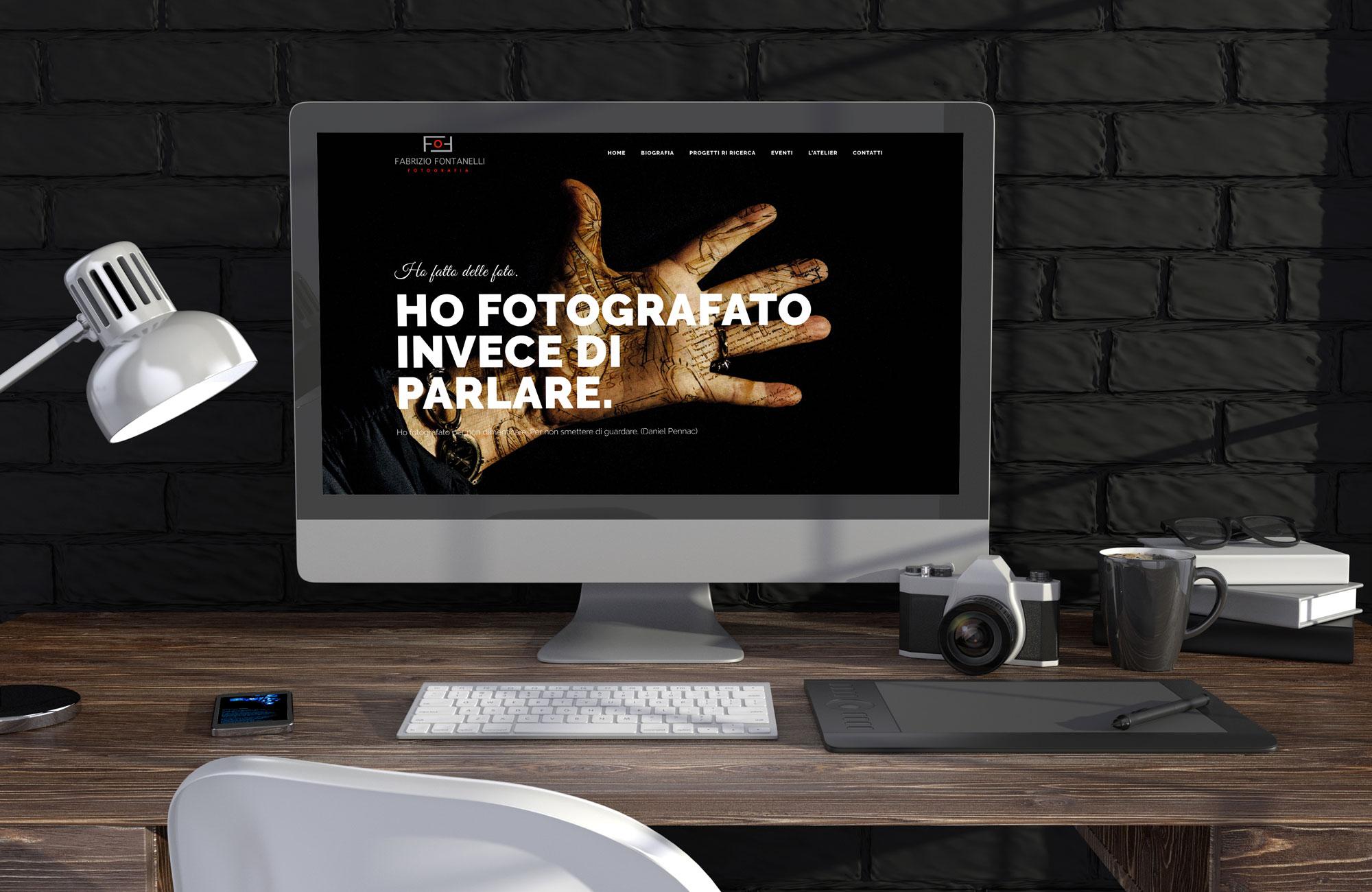 Fabrizio-Fontanelli-