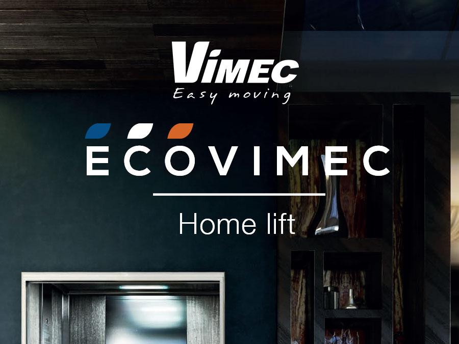 vimec2