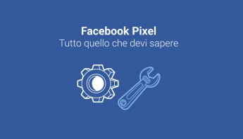 2-facebook pixel yucca design agenzia grafica web social media marketing reggio emilia.pages