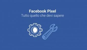 2-facebook pixel yucca design agenzia grafica web social media marketing reggio emilia.pages