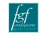 fondazione-franzini